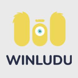 Winludu Casino Bonus
