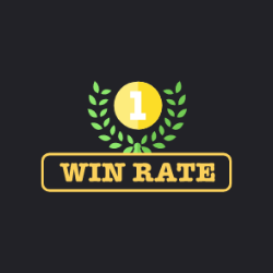 Win Rate Casino