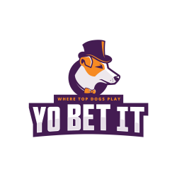 Yobetit Casino App Review