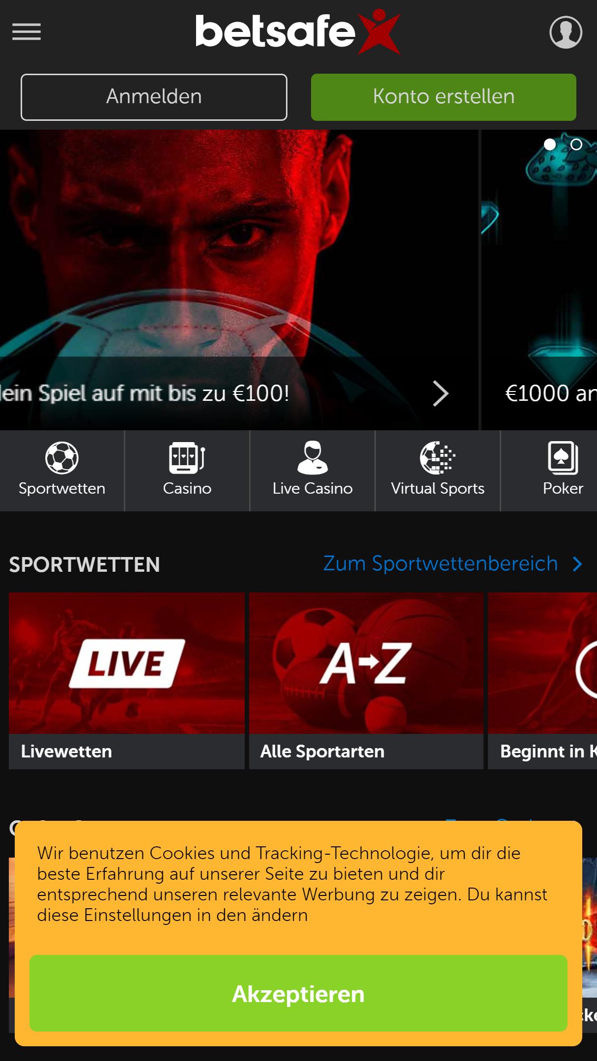 Kunena: Live blackjack 50 free spins casino websites uk