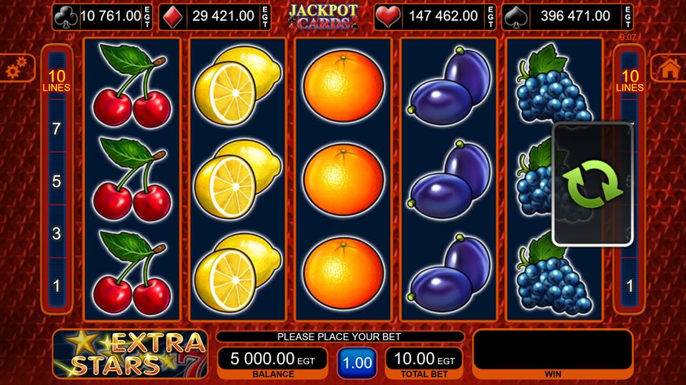 Sun palace casino no deposit bonus codes 2018
