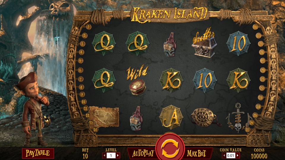 Parx casino online blackjack