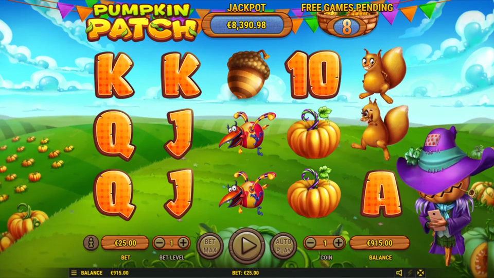 Pokie spins casino no deposit bonus
