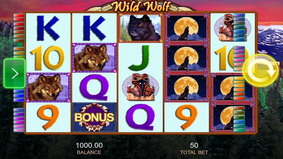 ares casino erfahrungen
