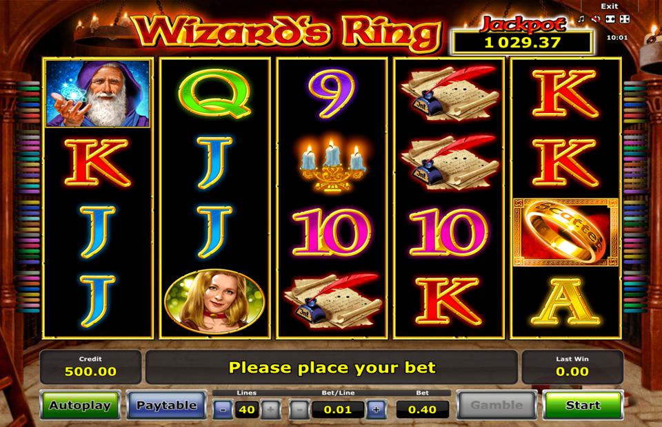 Las vegas casino no deposit