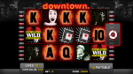 Downtown Slot Review