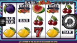 Bars & Bells mobil Slot Review