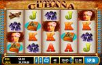 Havana Cubana Slot Slot Review