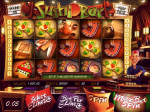 Sushi Bar Slot Review