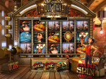 The Curious Machine Slot Review
