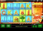 Big Tasty Slot Review