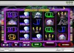 Casper's Mystery Mirror Slot Review