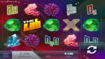 The Lab Slot Review