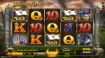 Joan of Arc Slot Review