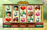 China Megawild Slot Review