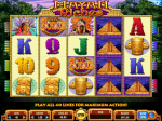 Mayan Riches Slot Review