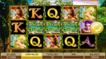 Pixies of the Forest Slot Review