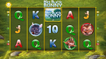Big Buck Bunny Slot Review