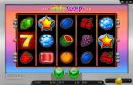 Fruit Slider Slot Review