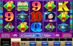 Ladies Nite Slot Review