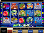 What a Hoot mobil Slot Review