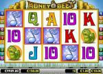 Money Bee Slot Review