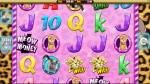 Meow Money Slot Review
