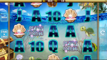 Pearls Fortune Slot Review