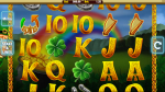 Shamrock'n'Roll Slot Review