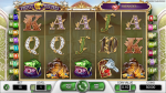 Piggy Riches Slot Review