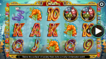The Codfather Slot Review