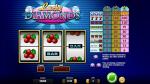 Lucky Diamonds Slot Review