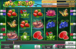 Mr. Toad Slot Review