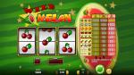 Wild Melon Slot Review