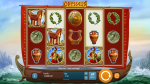 Odysseus Slot Review