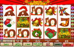 Santa Surprise Slot Review
