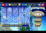 Poseidon's Kingdom Slot Review