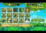 Pots O Plenty Slot Review