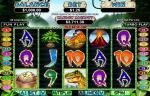 T-Rex Slot Slot Review