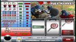 Flea Market mobil Slot Review
