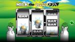 Milk the Cash Cow Slot Review