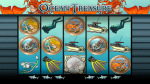 Ocean Treasure Slot Review