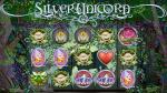 Silver Unicorn Slot Review