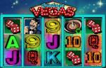 Vintage Vegas Slot Review
