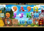Troll's Tale Slot Review