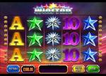 Winstar Slot Review