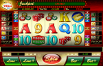 Vegas Vegas Slot Review