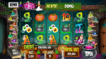 Which Witch Slot Review
