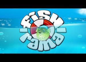 Fish-O-Rama Slot Review