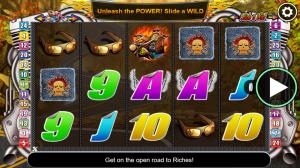 Easy Slider Slot Review